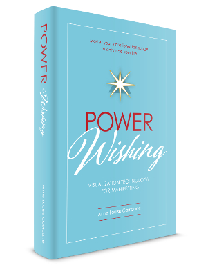 powerwishing-book